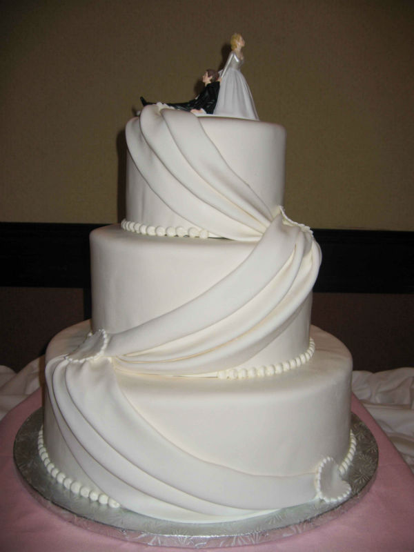wedding cakes in orange county wedding cakes orange county wedding venues in orange county 24723