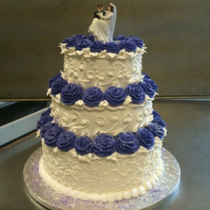 orange county wedding cake bakeries wedding cakes orange county wedding venues in orange county 18044