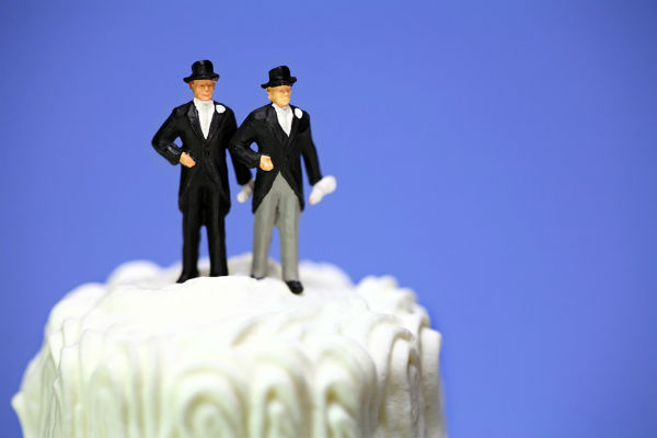 wedding cake toppers orange county ca sweet traders wedding venues in orange county orange 26566