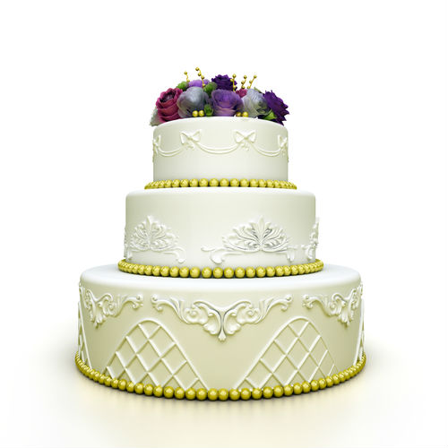 orange county wedding cake bakeries beverly s best bakery wedding cakes orange county 18044