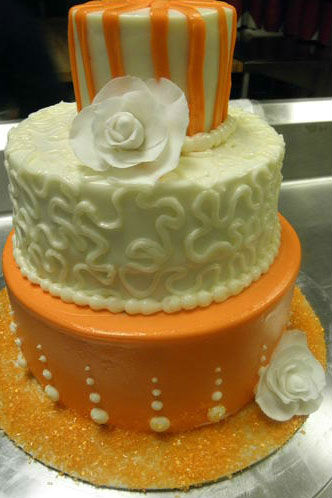 wedding cakes in orange county aliso bakery amp donuts wedding cakes orange county 24723