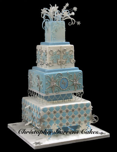 wedding cakes in orange county christopher garren s wedding cakes orange county 24723