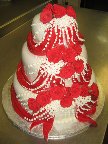 orange county wedding cake bakeries palace bakery amp cafe wedding cakes orange county 18044