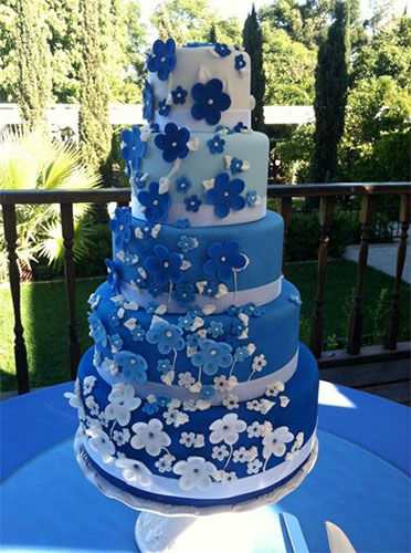 wedding cake bakeries in orange county ca sensitive wedding cakes orange county 21850