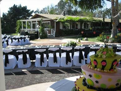 The Red Horse Barn Wedding Venue In Huntington Beach Ca